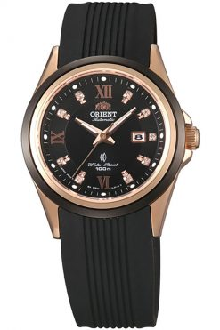 Orologio Orient Contemporary