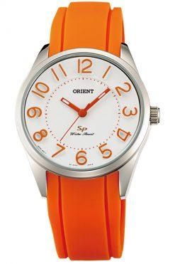 Orologio Orient Sports