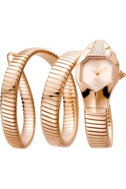 Orologio Just Cavalli Glam Chic