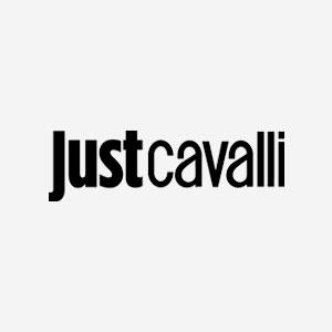 Rivenditore Orologi Just Cavalli