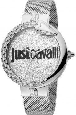 Orologio Just Cavalli XL
