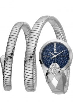 Orologio Just Cavalli Glam Time EVO 1