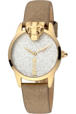 Orologio Just Cavalli JC Shine 2