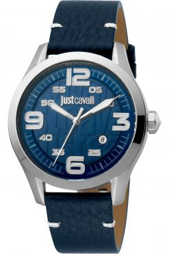 Orologio Just Cavalli Young