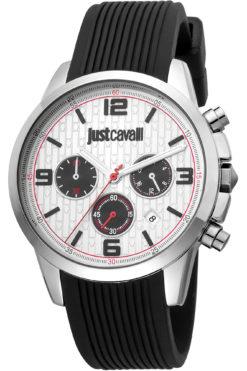 Orologio Just Cavalli Sport