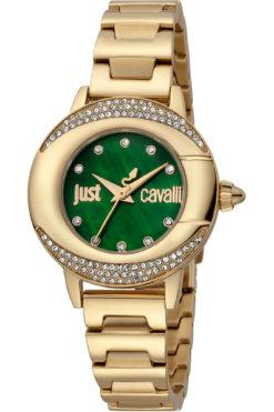 Orologio Just Cavalli Glam Chic