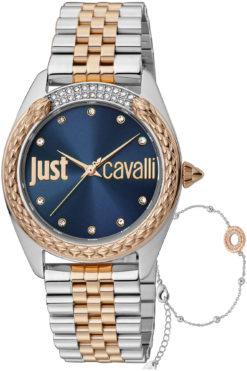 Orologio Just Cavalli Set